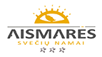 Айсмарес (RU)